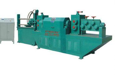 12-16 मिमी वायर सरळ कटिंग मशीन
